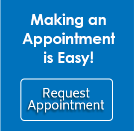 make an appointment with New Day Dental Care link button